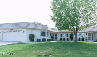 10229 W Pineaire Drive, Sun City, AZ 85351 - #: 5890541