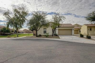 7305 W Palmaire Avenue, Glendale, AZ 85303 - #: 5890583