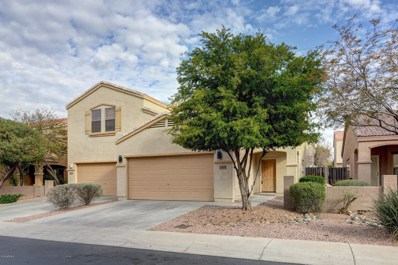 7008 W Downspell Drive, Peoria, AZ 85345 - MLS#: 5890587