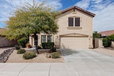 5126 E Mark Lane, Cave Creek, AZ 85331 - #: 5890596