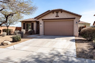 9009 W Pinnacle Vista Drive, Peoria, AZ 85383 - MLS#: 5890604