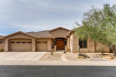 34068 N 59TH Place, Scottsdale, AZ 85266 - MLS#: 5890610