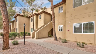 1825 W Ray Road UNIT 1067, Chandler, AZ 85224 - #: 5890660