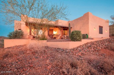 37025 N 33RD Avenue, Phoenix, AZ 85086 - MLS#: 5890666