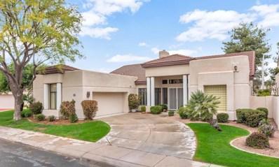 8224 E Jenan Drive, Scottsdale, AZ 85260 - MLS#: 5890689