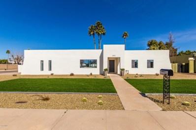 6902 E Friess Drive, Scottsdale, AZ 85254 - MLS#: 5890706