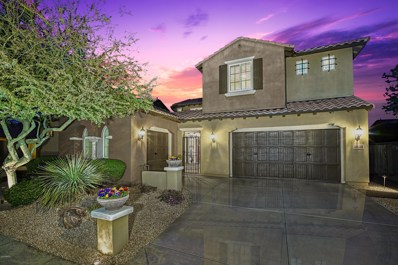 3730 E Ember Glow Way, Phoenix, AZ 85050 - #: 5890731