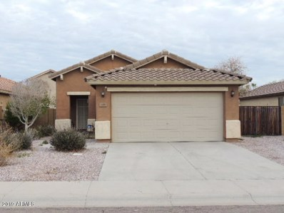 2188 W Gold Dust Avenue, Queen Creek, AZ 85142 - #: 5890760