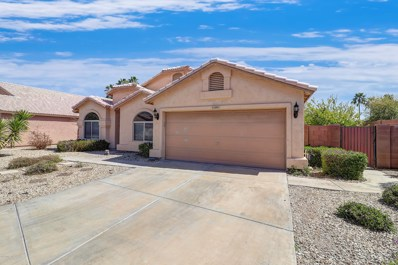 18001 N 44TH Way, Phoenix, AZ 85032 - #: 5890778