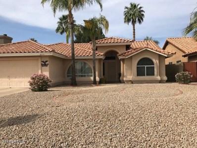 4534 E Grovers Avenue, Phoenix, AZ 85032 - #: 5890792