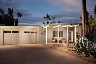 5101 N Woodmere Fairway, Scottsdale, AZ 85250 - #: 5890794