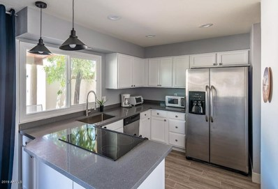 5905 N 81ST Street, Scottsdale, AZ 85250 - MLS#: 5890821
