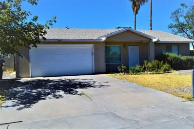 7104 W Turquoise Avenue, Peoria, AZ 85345 - MLS#: 5890827