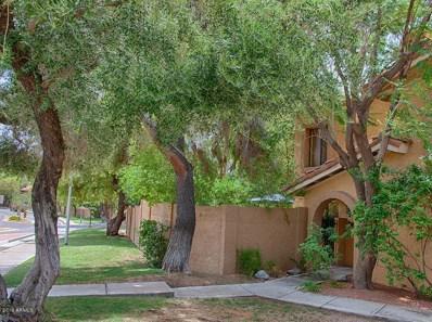 816 E North Lane N UNIT 2, Phoenix, AZ 85020 - #: 5890869