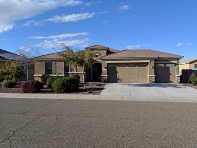 18524 W San Miguel Avenue, Litchfield Park, AZ 85340 - MLS#: 5890885