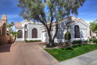 8144 E Cortez Drive, Scottsdale, AZ 85260 - #: 5890891