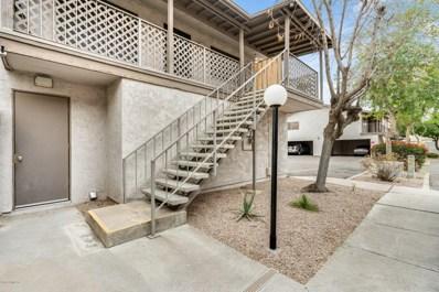 8560 E Roosevelt Street, Scottsdale, AZ 85257 - MLS#: 5890907