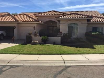 2519 E Bighorn Avenue, Phoenix, AZ 85048 - MLS#: 5890915