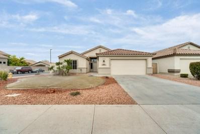 1062 E Baylor Lane, Gilbert, AZ 85296 - #: 5890926
