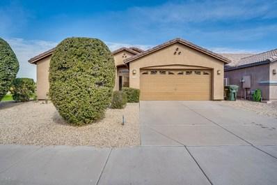 2710 E Branham Lane, Phoenix, AZ 85042 - MLS#: 5890941