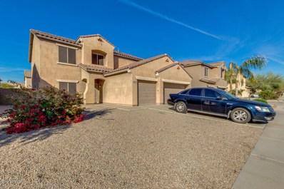 11876 W Sherman Street, Avondale, AZ 85323 - MLS#: 5890944