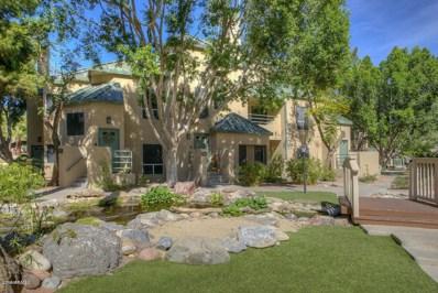 101 N 7TH Street UNIT 279, Phoenix, AZ 85034 - MLS#: 5890962
