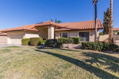 5662 E Grandview Street, Mesa, AZ 85205 - #: 5890971