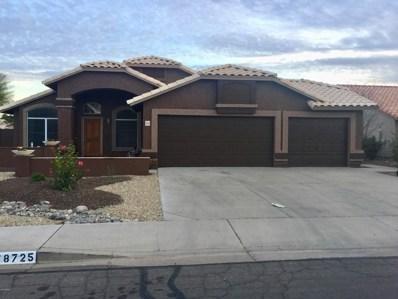 8725 W Betty Elyse Lane, Peoria, AZ 85382 - MLS#: 5890984