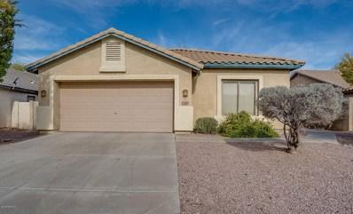 10340 E Jan Avenue, Mesa, AZ 85209 - MLS#: 5891004