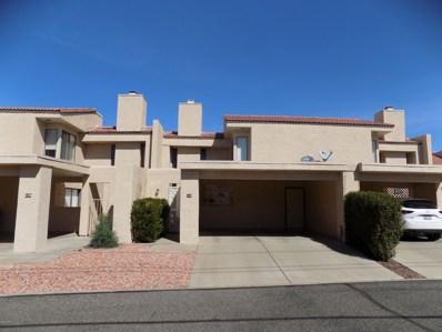 118 E Coral Gables Drive, Phoenix, AZ 85022 - MLS#: 5891022