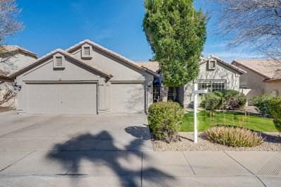 421 S Forest Drive, Chandler, AZ 85226 - MLS#: 5891043