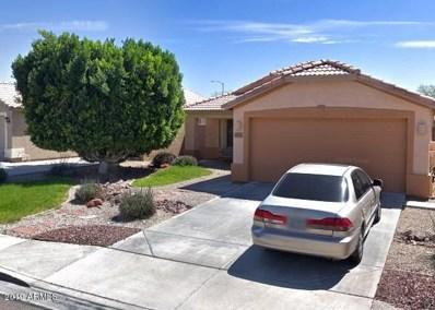 9325 W Ross Avenue, Peoria, AZ 85382 - #: 5891073