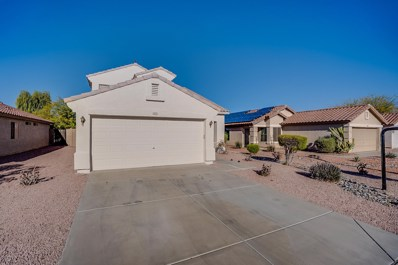 13872 N 148TH Lane, Surprise, AZ 85379 - #: 5891081