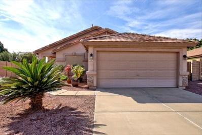 1140 N 90TH Place, Mesa, AZ 85207 - MLS#: 5891112