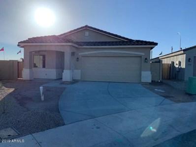 1738 S Aryelle Road, Apache Junction, AZ 85119 - #: 5891137