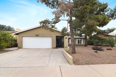 1104 W Obispo Avenue, Mesa, AZ 85210 - #: 5891162