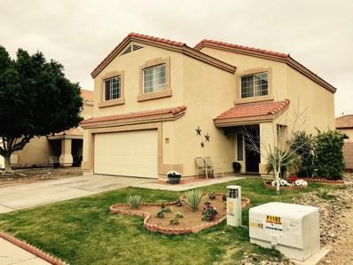 12006 W Holly Street, Avondale, AZ 85392 - #: 5891178