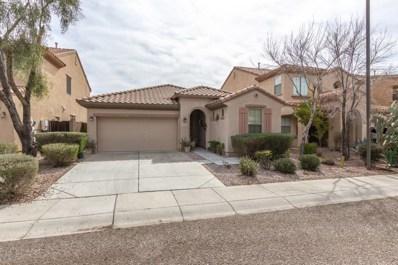 4341 W Powell Drive, New River, AZ 85087 - #: 5891195