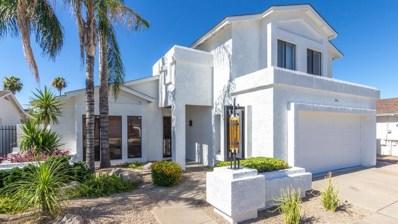 319 W Sandra Terrace, Phoenix, AZ 85023 - #: 5891238