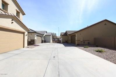 1543 N Balboa, Mesa, AZ 85205 - #: 5891258
