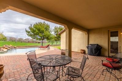 15152 W Dahlia Drive, Surprise, AZ 85379 - MLS#: 5891283