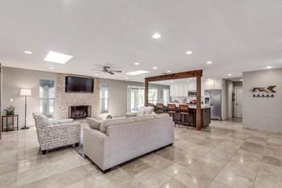 14024 N 48TH Place, Scottsdale, AZ 85254 - MLS#: 5891342