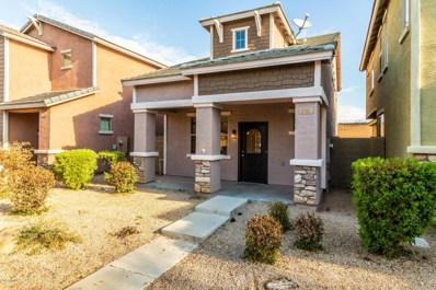 4366 E Sack Drive, Phoenix, AZ 85050 - #: 5891386