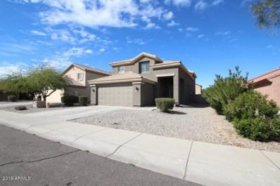 12394 W Glenrosa Avenue, Avondale, AZ 85392 - #: 5891391