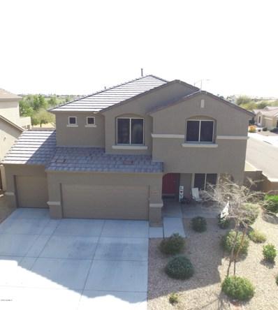 10455 W Louise Drive, Peoria, AZ 85383 - #: 5891439