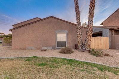 257 E Beck Lane, Phoenix, AZ 85022 - MLS#: 5891476