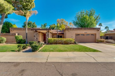 6228 E Beverly Lane, Scottsdale, AZ 85254 - #: 5891527