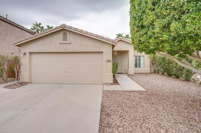 1747 W Muirwood Drive, Phoenix, AZ 85045 - #: 5891532