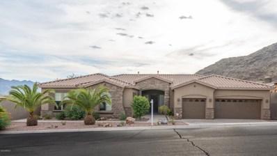 16418 S 30TH Drive, Phoenix, AZ 85045 - MLS#: 5891541