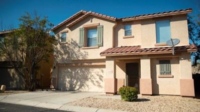 9406 W Terri Lee Drive, Phoenix, AZ 85037 - #: 5891569